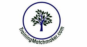 TrainingMatchmaker.com logo