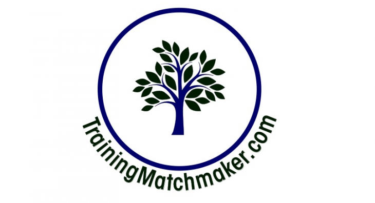 TrainingMatchMaker