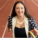 Christine Watson Chartered Marketer Digital Marketing and Customer Service Skills Trainer Northern Ireland