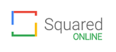 Google Squared: The digital marketing leadership course developed with Google