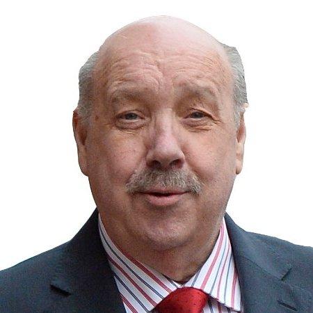 Colly Graham
