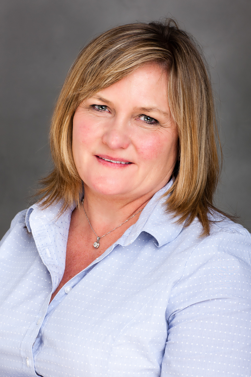 Kathy McMullan