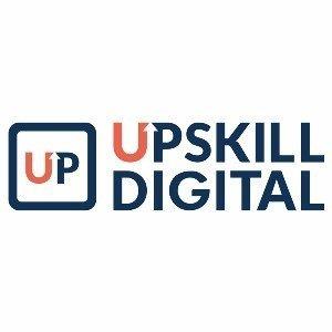 Digital Marketing Trainers Required to deliver Google Digital Garage workshops for SMEs