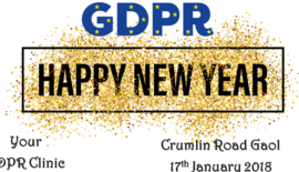 Your GDPR Clinic