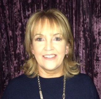 Colette McCafferty